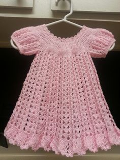 Best 12 Pretty in Pink, extended Camila Mia Crochet Baby Clothes Boy, Baby Girl Crochet, Crochet Baby Booties, Crochet Dog Patterns, Baby Dress Patterns, Crochet Designs, Pretty In Pink, Baggy Pants, Beginner Crochet Tutorial