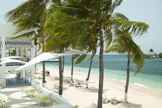 The Best Resorts for an Adults-Only Vacation - The Keys to Travel Key West Florida Hotels, Key West Hotels, Florida Resorts, Florida Vacation, Vacation Destinations, Dream Vacations, Vacation Spots, Vacation Ideas, All Inclusive Couples Resorts