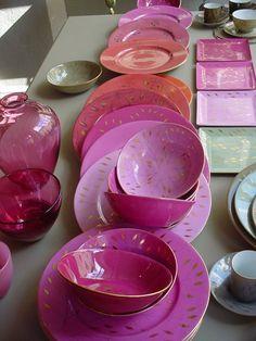 metallic pink kitchen appliancescuisinart at neiman marcus