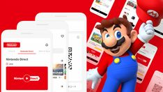 My Nintendo App Launches in Japan Buy Nintendo Switch, Nintendo News, Live Events, Wii U, Mobile App, Product Launch, Japan, Okinawa Japan, Mobile Applications