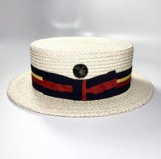 Fadora Hats, Hats For Men, Hat Men, Mens Dress Hats, Cat Shots, Straw Fedora, Boater Hat, Club Style, Classic Italian