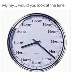 6 Funny Horny Memes of 2015 - Doublie Freaky Mood Memes, Freaky Quotes, Katherine Mcnamara, Stupid Funny Memes, Funny Relatable Memes, Funny Stuff, Inappropriate Memes, Funny Fails, Flirty Memes
