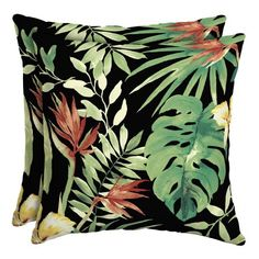 837 best pillow set images pillow set bedding sets bed in a bag rh pinterest com