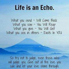 Wisdom Quotes 1