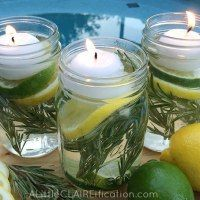 Just added my InLinkz link here: http://www.thecountrychiccottage.net/2015/05/25-mason-jar-ideas-for-summer.html