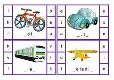 Struktura, Kids Rugs, Lyrics, Dyslexia, Kid Friendly Rugs, Nursery Rugs