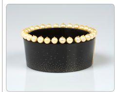 Ashley Warsaw bracelet