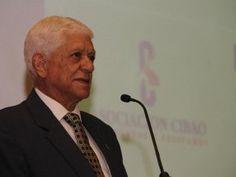 Asociación Cibao presenta Fondos Concursables para el Desarrollo Sostenible