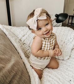 Shop the best brands in baby and kids clothing and accessories. Rylee & Cru, Mini Rodini, Oeuf, Little Unicorn, Milk Barn and more. Lil Baby, Baby Kind, Little Babies, Baby Boys, Twin Babies, Outfits Niños, Baby Outfits, Cute Girl Outfits, Fashion Outfits