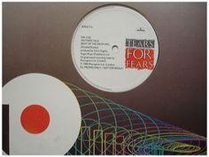 At £6.98  http://www.ebay.co.uk/itm/Tears-Fears-Mothers-Talk-DJ-Promo-Mercury-Records-IDEDJ-712-/261106486812