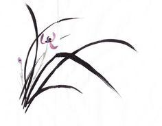 OrchidStudies_0009