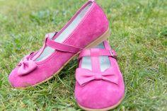 sapatosde menina