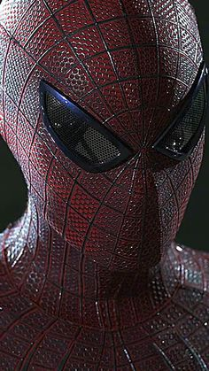 How many people like Spiderman?