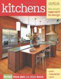 Kitchens: The Smart Approach to Design (Home Decorating) / http://www.dancamacho.com/kitchens-the-smart-approach-to-design-home-decorating/