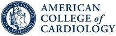 11/12/13 - ACC/AHA Release New Guideline for Assessing Cardiovascular Risk in Adults | The American College of Cardiology and the American Heart Association have released a new clinical practice guideline to help primary care clinicians better identify adults who may be at high risk for developing atherosclerotic cardiovascular disease, potentially serious cardiovascular conditions caused by atherosclerosis, and who thus may benefit from lifestyle changes or drug therapy to help prevent it.