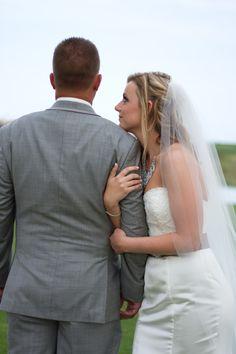 bridal posing, wedding photography, wedding photographer in Colorado, colorado wedding photographers