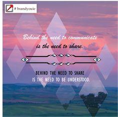 Brandyouism - Brain Juice for the day    An Effective plan and strategy for your Digital Marketing always helps things run smoothly.    https://goo.gl/smtRHZ    https://www.facebook.com/nerdbotmedia/videos/925639874267126/
