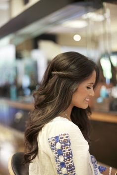 soft-wavy-hair
