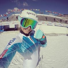 It's all happening! #vail2015 so so fun! @pocsports #funolympics  http://instagram.com/p/yktSnyF-qT/ http://www.lifthousevail.com/