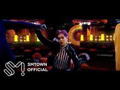 "EXO-CBX nails their ""Ka-CHING"" video (short) released ahead of Japanese debut Exo Xiumin, Exo K, K Pop Music, New Music, Exo Youtube, Kpop, Exo Songs, Mv Video, Google Play Music"
