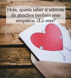 Apps, Romantic Images, Playing Cards, Love You, Happy, Amor Quotes, Good Night Love Images, Pink Hearts, Te Amo