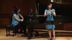 Francis Poulenc: Oboe Sonata FP Katherine Needleman and Amy J. Francis Poulenc, Oboe, Recital, Amy, Facebook, Concert, Instagram, Musica, Concerts