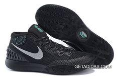 http://www.getadidas.com/men-nike-kyrie-ii-basketball-shoes-205-authentic.html MEN NIKE KYRIE II BASKETBALL SHOES 205 AUTHENTIC Only $50.02 , Free Shipping!
