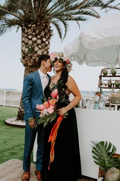 Bridesmaid Dresses, Wedding Dresses, Elopements, Tropical, Island, Weddings, Summer, Photography, Fashion
