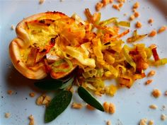 La Pavona sul Sofa', un piccolo ristorante: Nel nostro Menù
