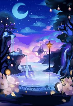 69 best games background images game background background ideas