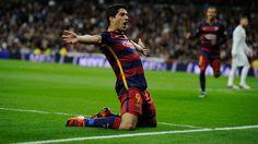 A Massive Victory for Barcelona