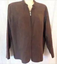 SANDY'S GINGHAM COUNTRY | eBay Stores Ebay Shopping, Gingham, Long Sleeve, Sleeves, Mens Tops, T Shirt, Fashion, Chess, Moda