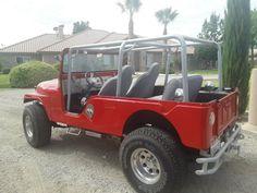 Golf Carts, Jeeps, Monster Trucks, Vehicles, Historia, Car, Jeep, Vehicle, Tools