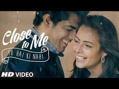 Close To Me- Punjabi Song Lyrics | Mannu - Hindi Singles 2015 - Tabrez.in