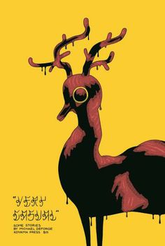 Top 10 Comics and Graphic Novels for 2013