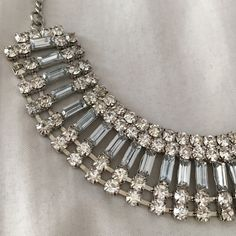 """Statement Necklace ✨PRICE FIRM✨ Never been worn, great condition, 20"""" Jewelry Necklaces"""