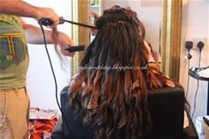 Brazilian Hair Extensions - Bing Images