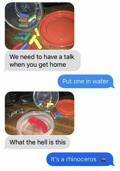 58 Ideas For Funny Memes Humor Texts Hilarious Really Funny Memes, Stupid Funny Memes, Funny Relatable Memes, Funny Fails, Funny Posts, Funny Stuff, Funny Things, Funny Quotes, Funny Drunk