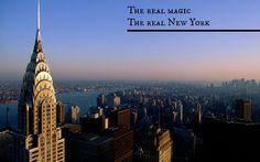 El Empire State está abierto hasta las 2:00 a.m. todos los días de año… Por si te vas de fiesta en Nueva York, ahí la puedes seguir :p
