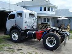 white trucks historic photos - - Yahoo Image Search Results