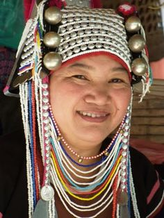Panoramio - Photos by maremagna > Thailandia
