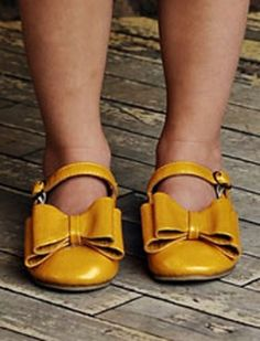 Loralie Shoes by Joyfolie | Girls Boutique Clothing... Yes definitely getting them... They look SO cute on.. Maybe I'll even get them for mee.