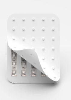 :::: | Product Design