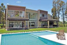 PZ Arquitectura. Más info y fotos en wwww.PortaldeArquitectos.com