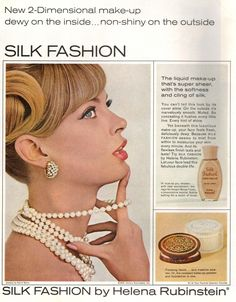 1000 images about look good helena rubinstein on pinterest