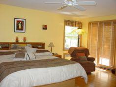 1068 Oakland Avenue Master Bedroom