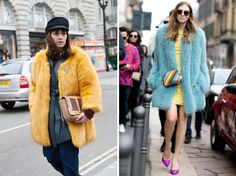 Streetfashion_aw1516_Fashionweeks_candy_colour_Uniquestyleplatform_06