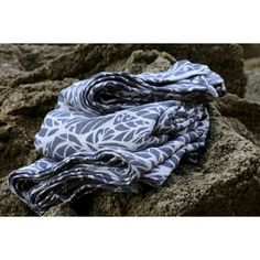Genesis Excalibur - Solnce Egyptian Cotton, Mulberry Silk, Dark Navy, Cashmere, Cashmere Wool, Paisley