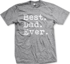 Omg I love this!! I have to get it for my Zack before the baby comes! :)