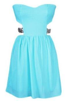 Milan Cut Out Dress $29.00!!!!